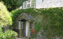 Half Pint Cottage