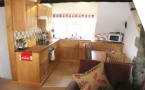 half-pint-kitchen