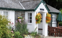 Churn Holiday Cottage