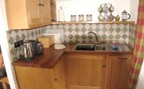 The Hayloft Kitchen
